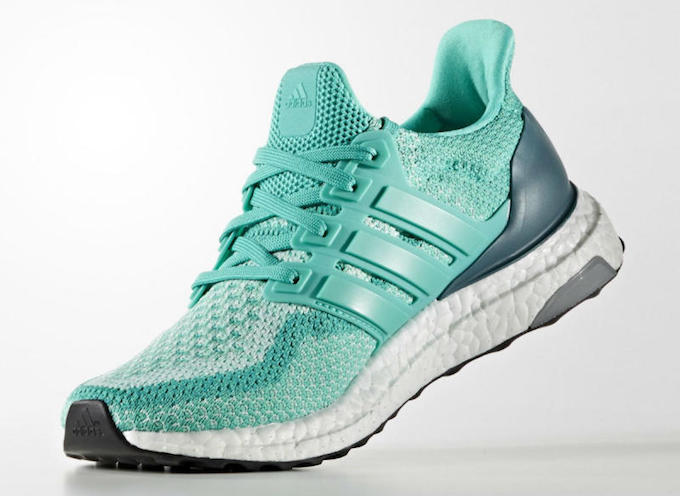 adidas-ultra-boost-mint-1