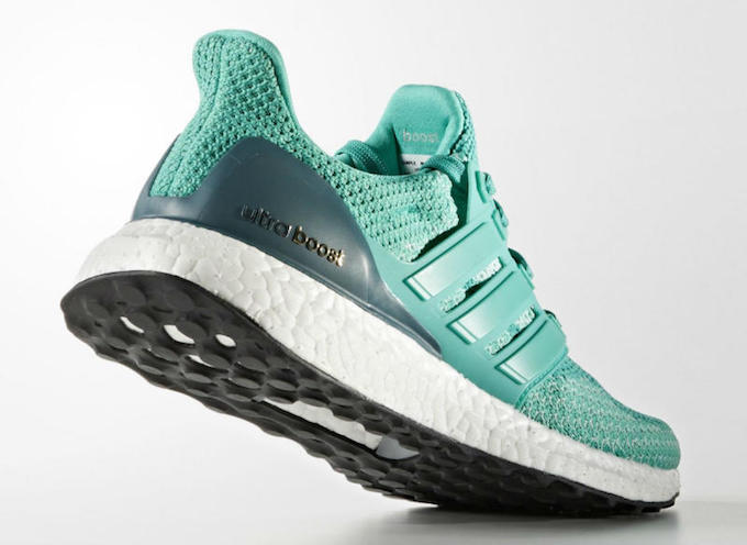 adidas-ultra-boost-mint-2