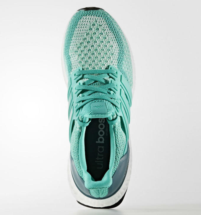 adidas-ultra-boost-mint-3