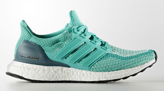 adidas-ultra-boost-mint
