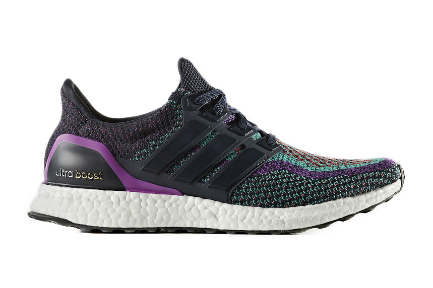 adidas-ultra-boost-new-color-combination-01