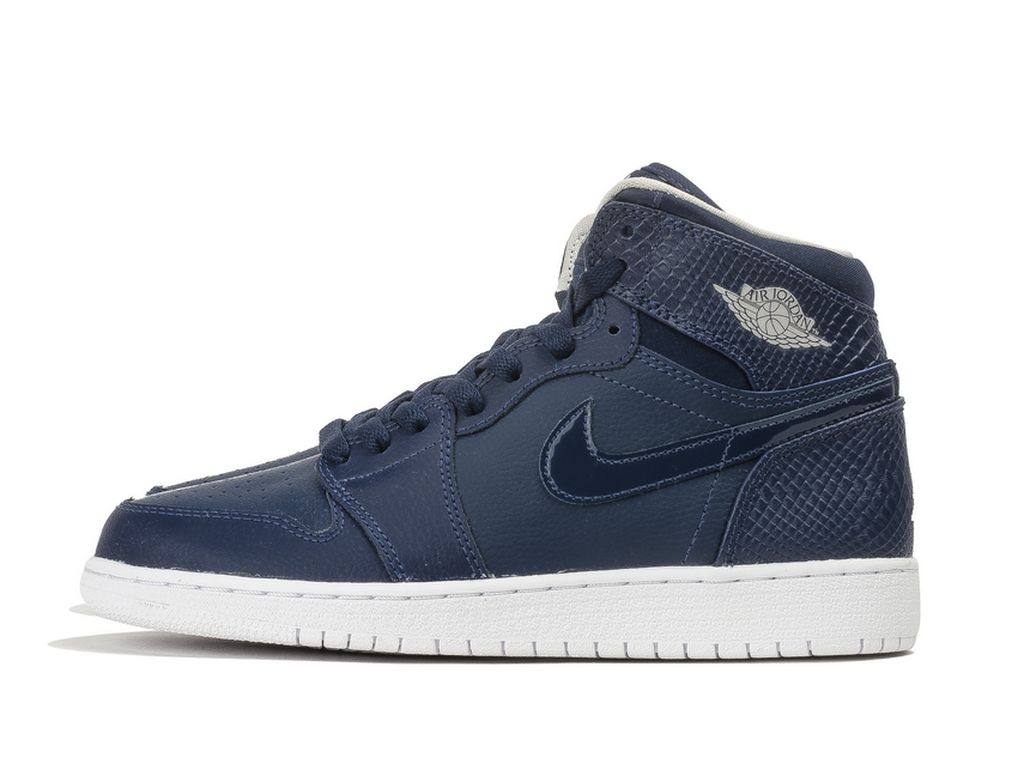 air-jordan-1-bg-navy