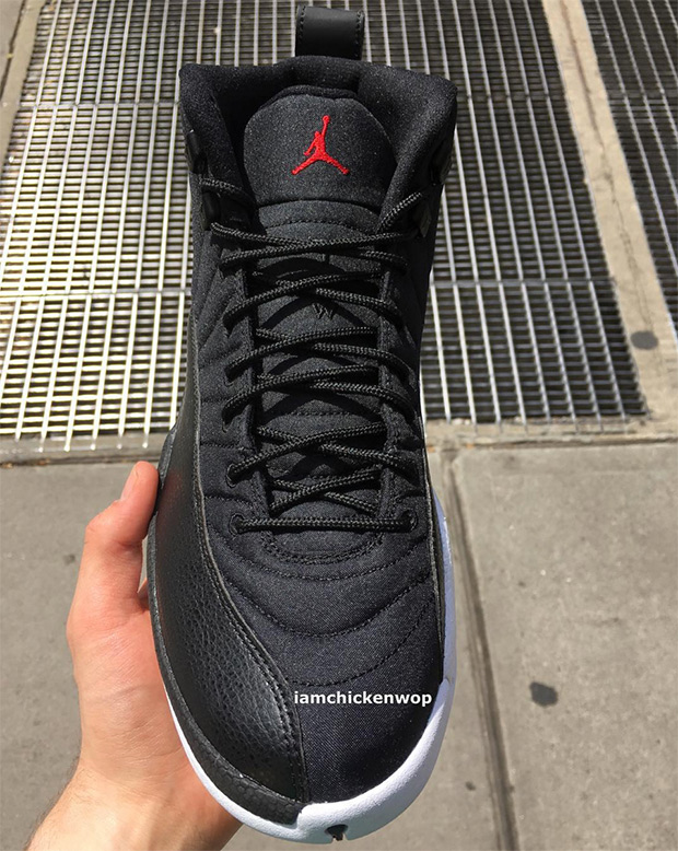 air-jordan-12-nylon-waterproof-2