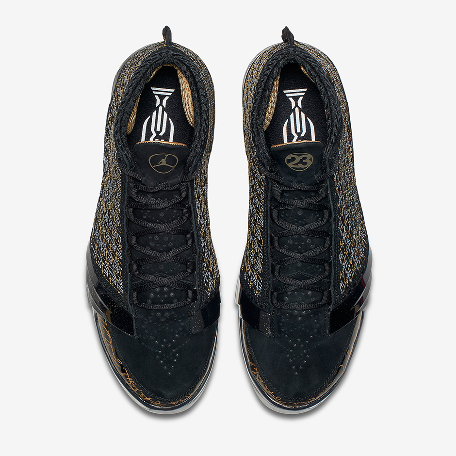 air-jordan-23-trophy-room-black-2