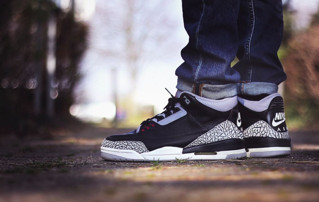 air-jordan-3-black-cement