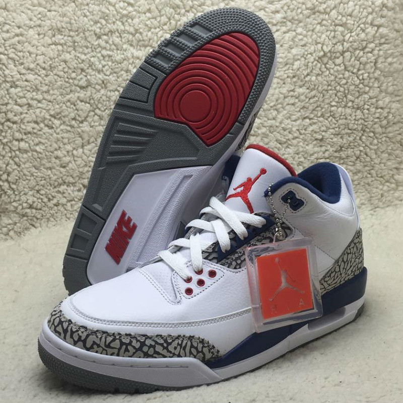 air-jordan-3-true-blue