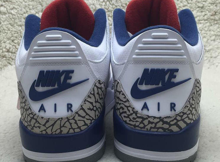 air-jordan-3-true-blue_03