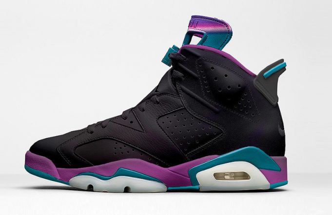 air-jordan-6-hornets-black-iridescent-2017-1-681x442