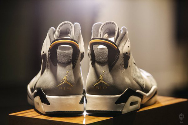 air-jordan-6-trophy-room-1