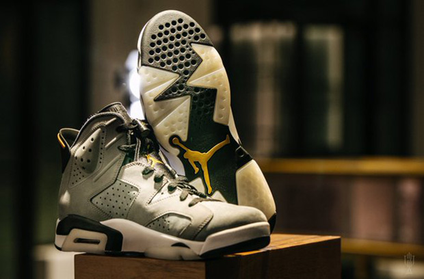 air-jordan-6-trophy-room-2