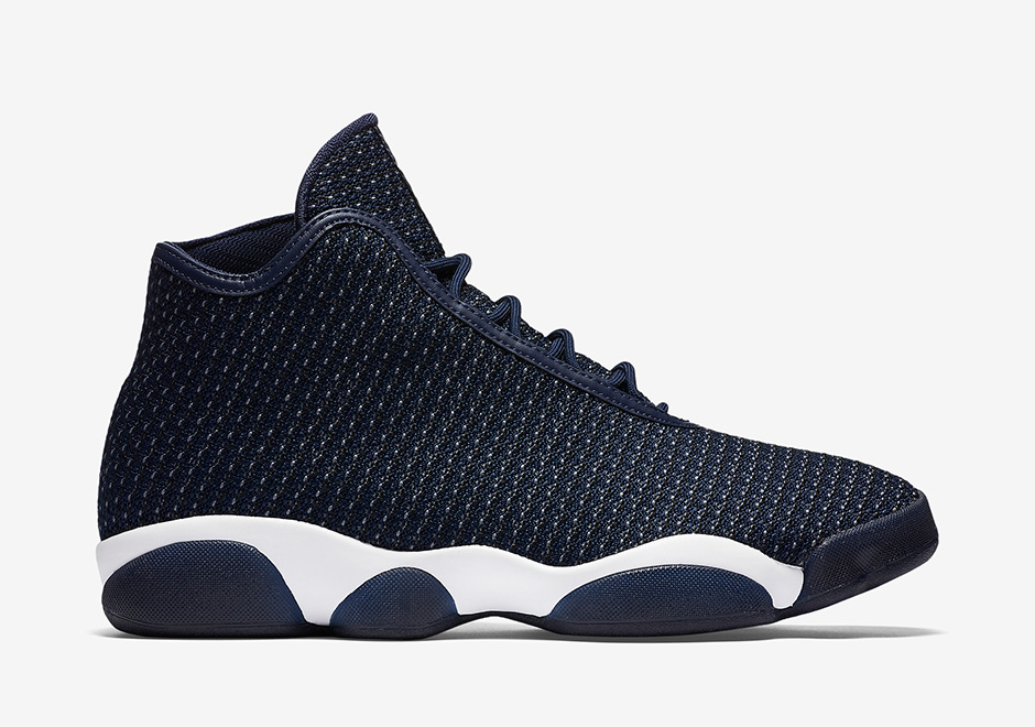 air-jordan-horizon-midnight-navy