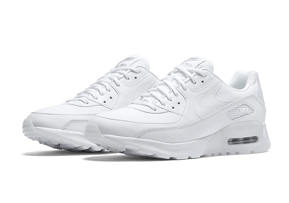 all-white-nike-sportswear-sneakers-summer-2016-07