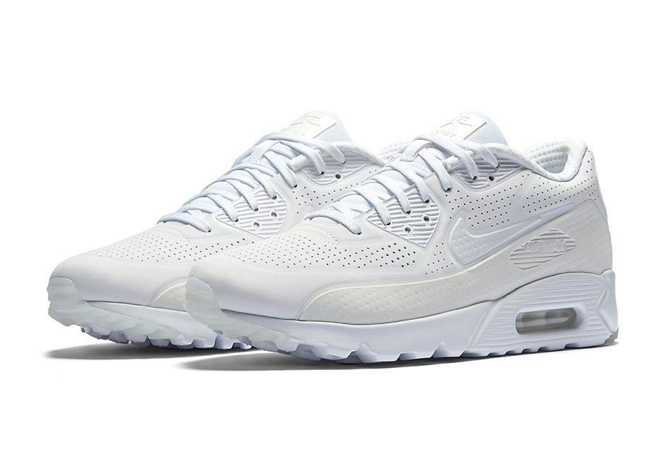 all-white-nike-sportswear-sneakers-summer-2016-08
