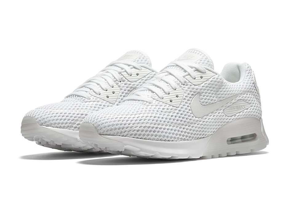 all-white-nike-sportswear-sneakers-summer-2016-09