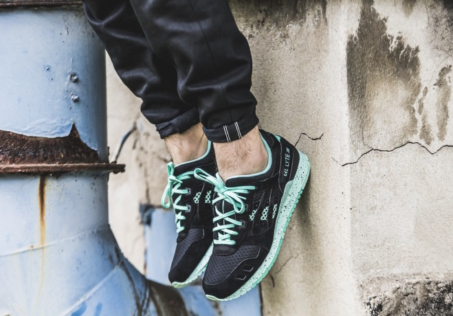 asics-gel-lyte-iii-black-mint-chocolate-chip-1