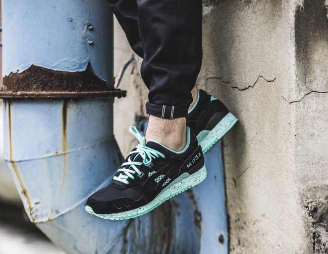 asics-gel-lyte-iii-black-mint-chocolate-chip-2