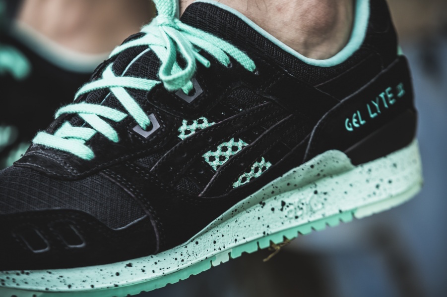 asics-gel-lyte-iii-black-mint-chocolate-chip