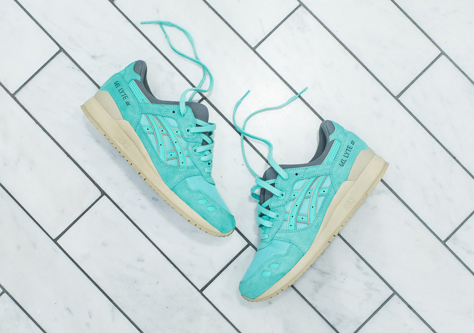 asics-gel-lyte-iii-cockatoo-green-kithstrike-1