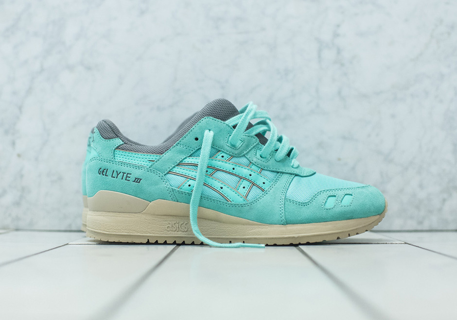 asics-gel-lyte-iii-cockatoo-green-kithstrike-2
