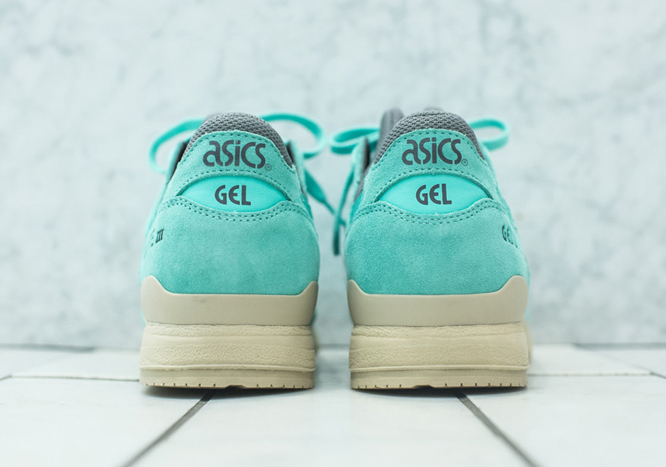 asics-gel-lyte-iii-cockatoo-green-kithstrike-4