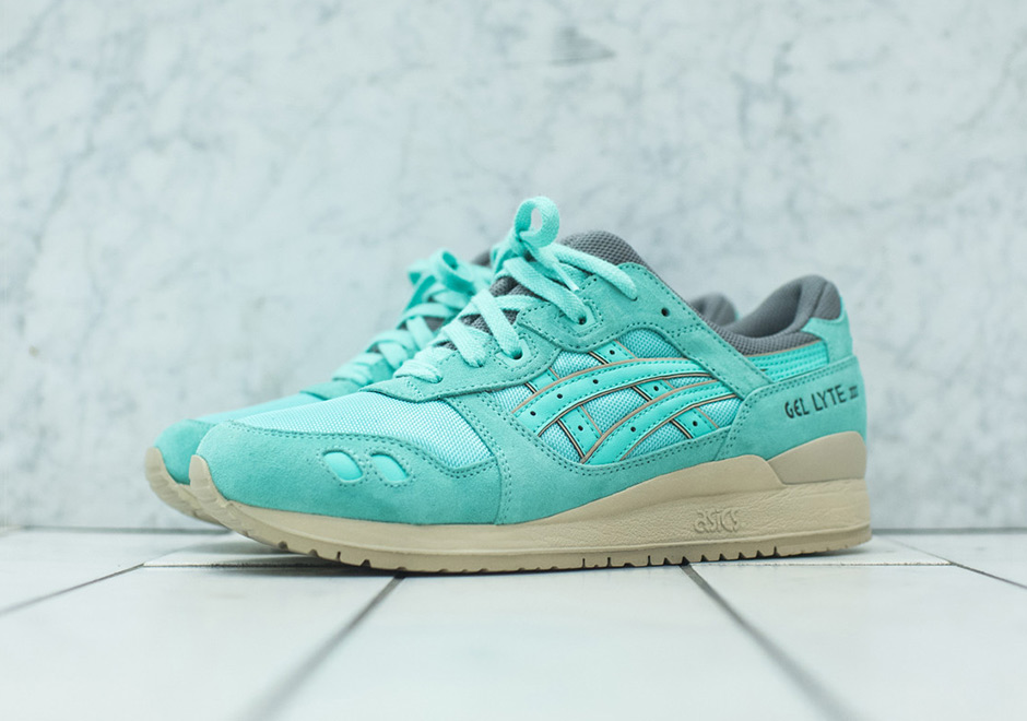 asics-gel-lyte-iii-cockatoo-green-kithstrike-5