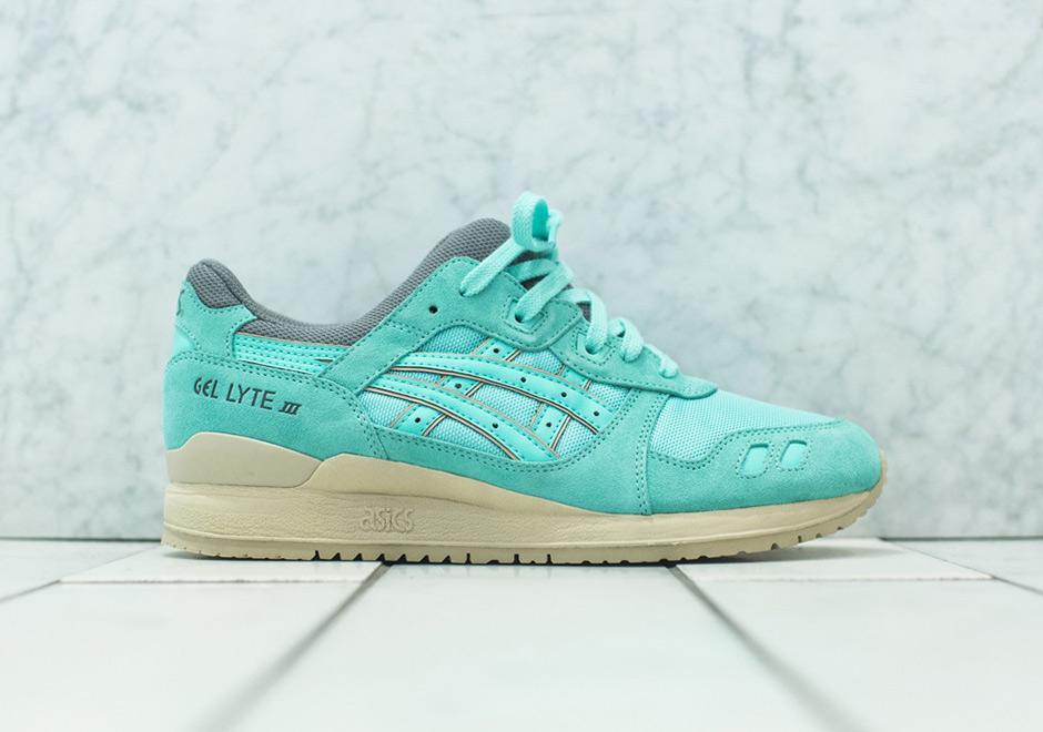 asics-gel-lyte-iii-cockatoo-green-kithstrike-6
