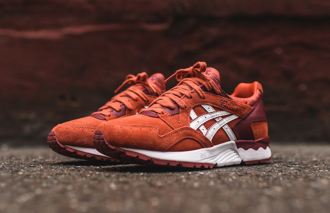 asics-gel-lyte-v-red-burgundy-2