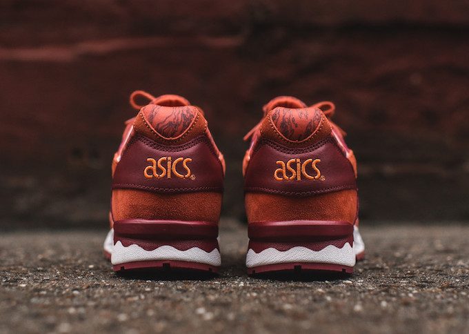 asics-gel-lyte-v-red-burgundy-3