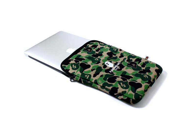 bape-laptop-sleeve