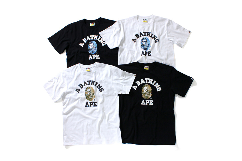 bape-tropical-camo-01