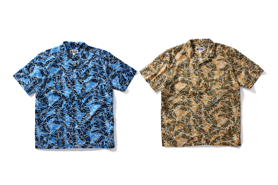 bape-tropical-camo-2