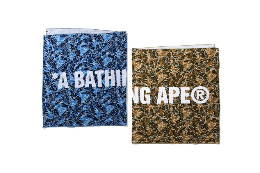 bape-tropical-camo-4