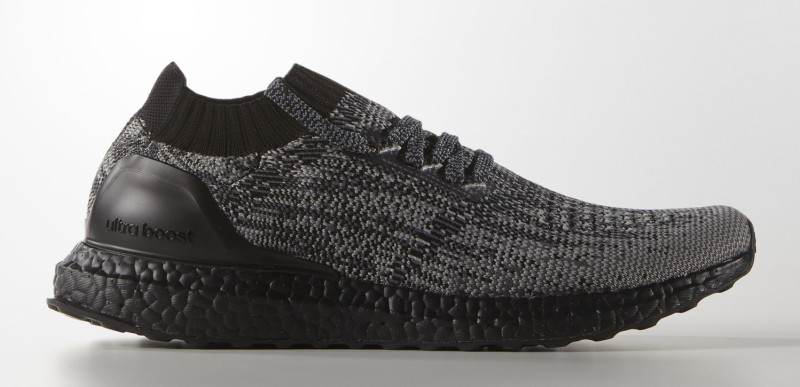 black-uncaged-adidas-ultra-boost