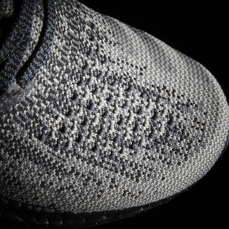 black-uncaged-adidas-ultra-boost_06