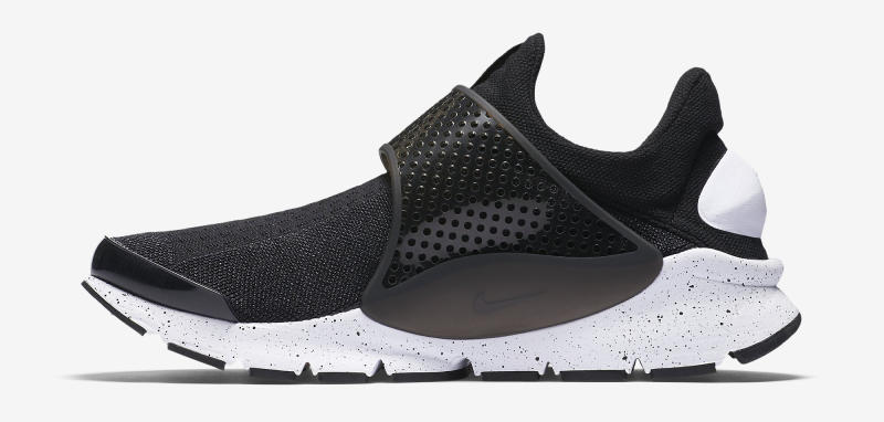 black-white-nike-sock-dart-available-2