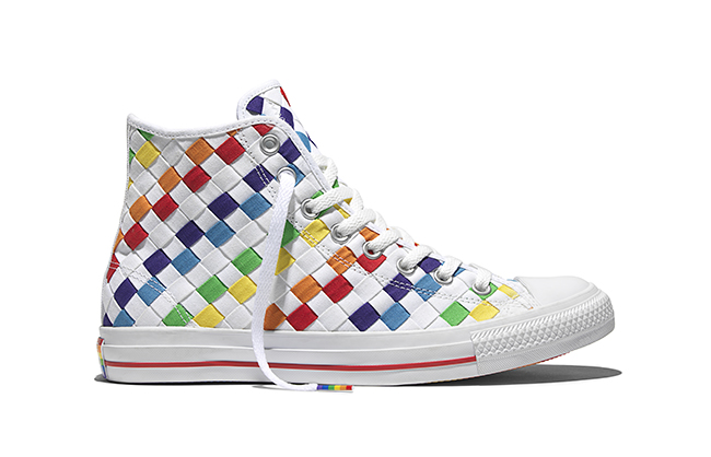 converse-pride-2016-collection-1