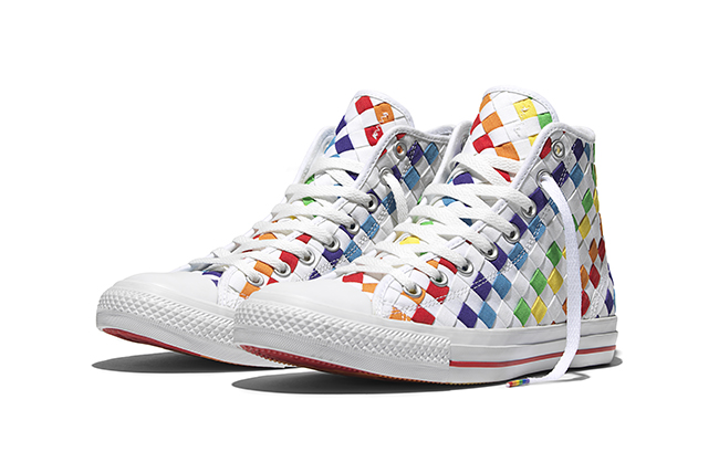 converse-pride-2016-collection-2