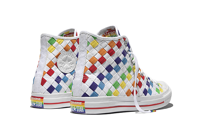 converse-pride-2016-collection-3