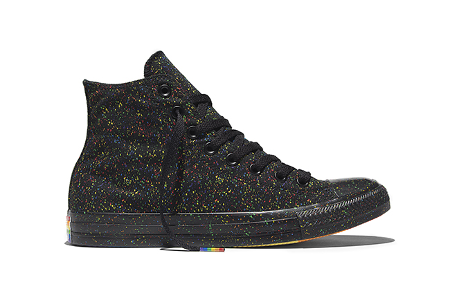 converse-pride-2016-collection-4