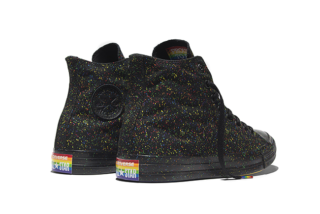converse-pride-2016-collection-6