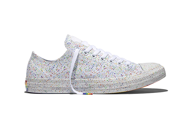 converse-pride-2016-collection-7