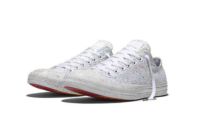 converse-pride-2016-collection-8