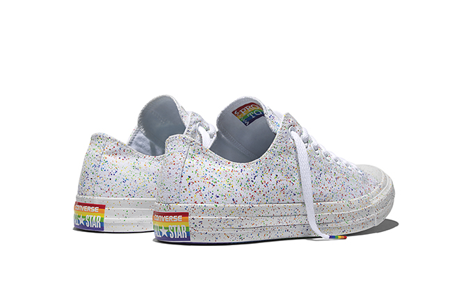 converse-pride-2016-collection-9