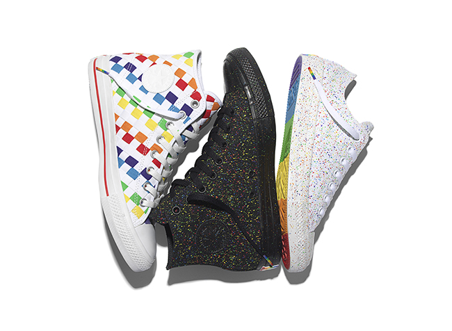 converse-pride-2016-collection