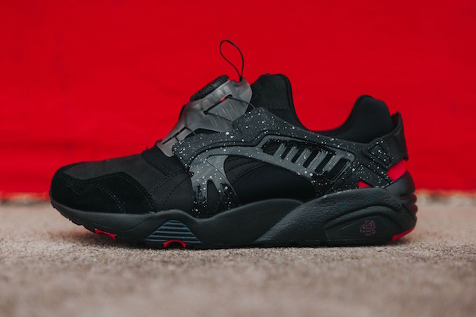crossover-puma-disc-blaze-rose-red