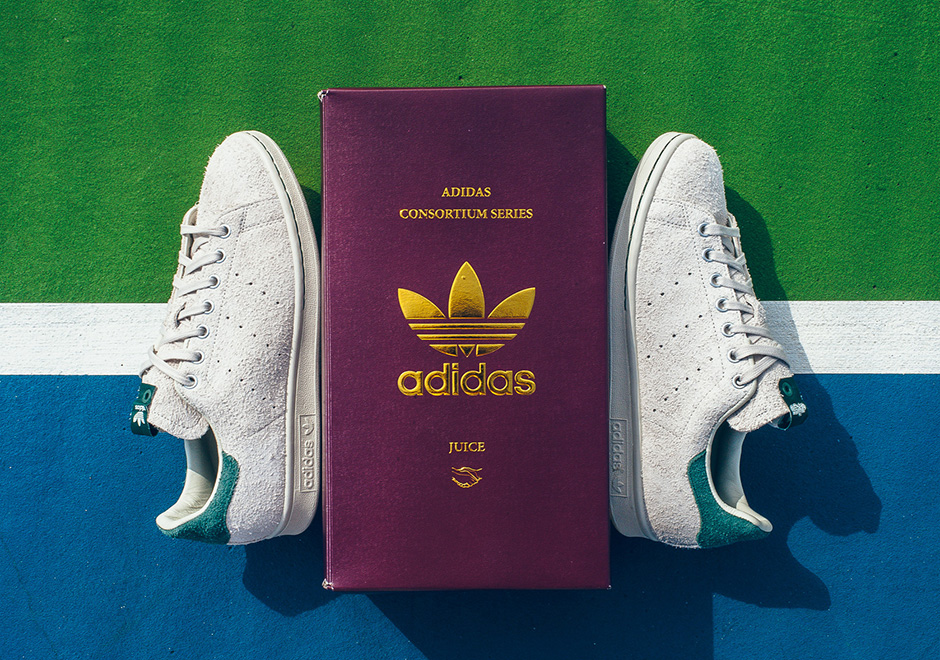 juice-hong-kong-adidas-stan-smith-suede-01