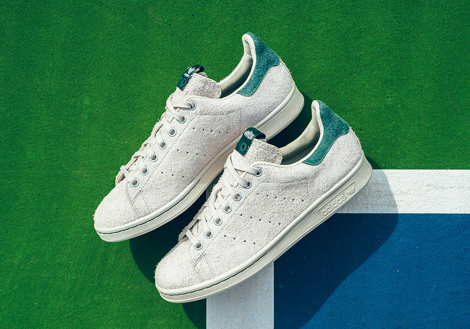 juice-hong-kong-adidas-stan-smith-suede-02