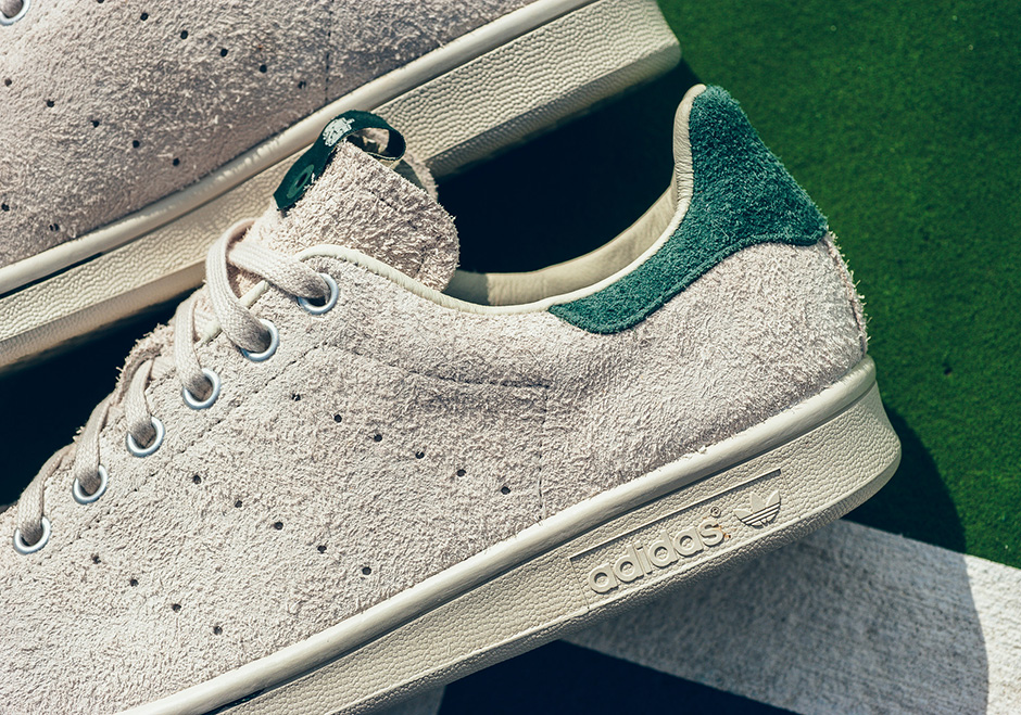 juice-hong-kong-adidas-stan-smith-suede-04