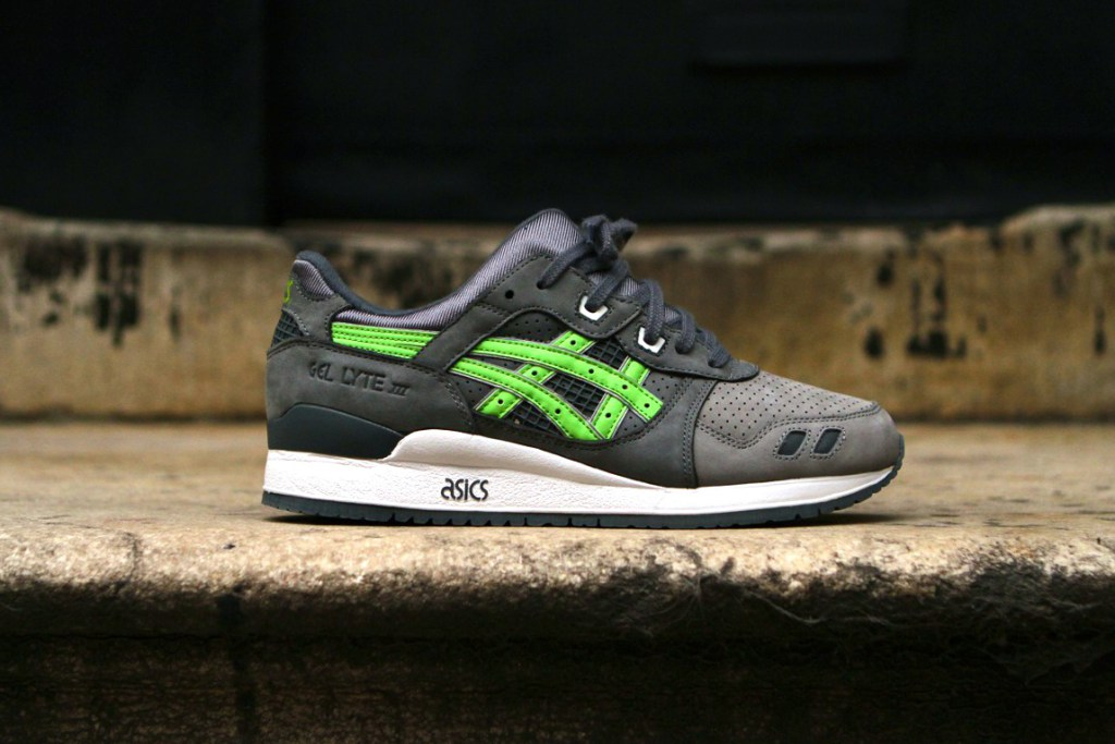 kith-super-green-gel-lyte-3-3-11