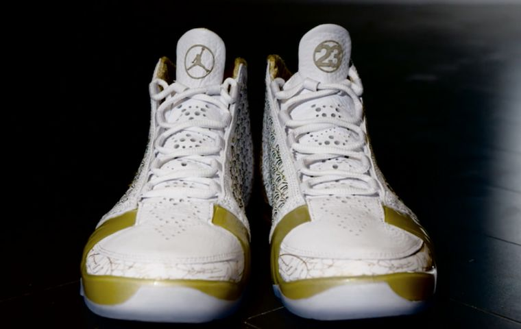 marcus-jordan-air-jordan-xx3-trophy-room-3-681x430